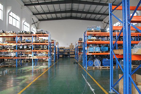 厂房设备-4