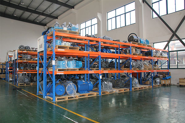 厂房设备-5