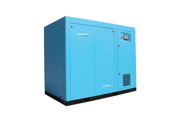 电机软启动器在空压机改造中的应用
