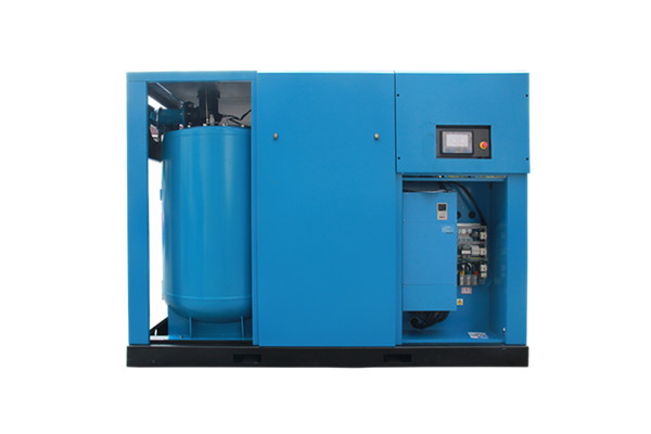 空压机后处理冷水机大卡的算法