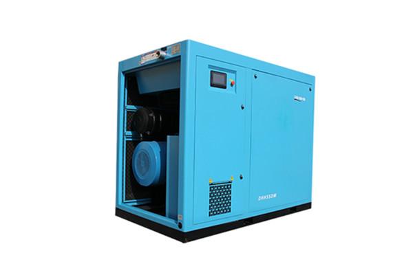 空压机润滑油的品质与颜色是否相关